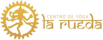 Centro La Rueda Online